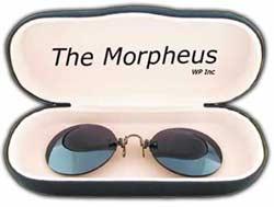 The Morpheus