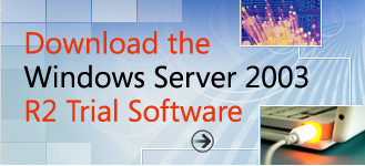 Windows Server 2003 R2 auf PowerPC?