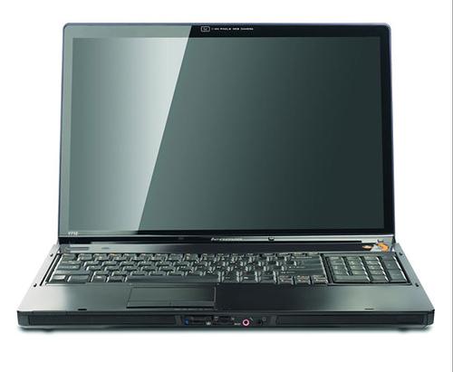 Lenovo IdeaPad Notebook