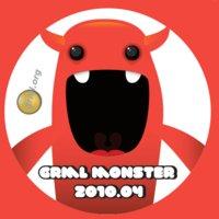 GRMLmonster